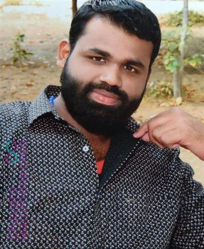 Karnataka Matrimony Grooms user ID: Joshi639