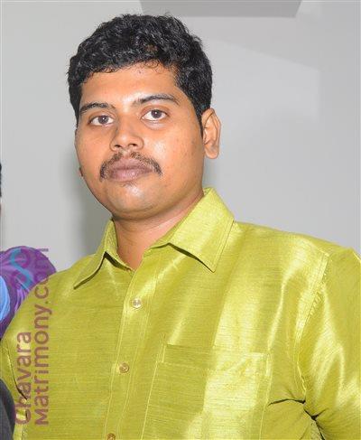 Kochi Diocese Matrimony Grooms user ID: johnanthony1992