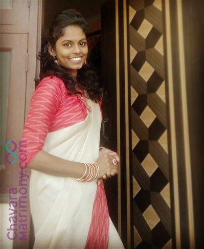 Education Professional Matrimony Bride user ID: CDEL456112