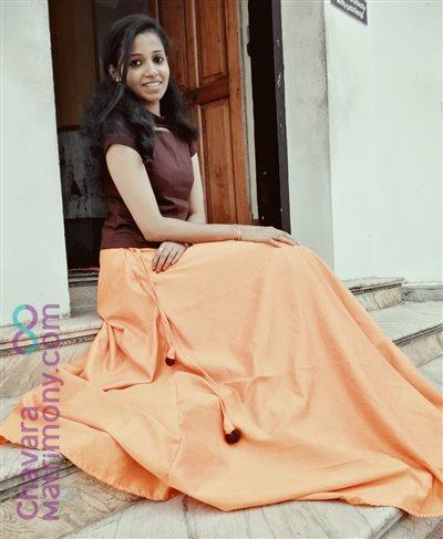 mala Matrimony Bride user ID: nivithaw