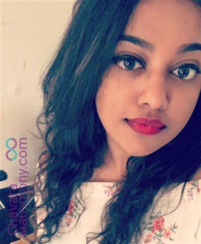 Mumbai Matrimony Bride user ID: Swapna18