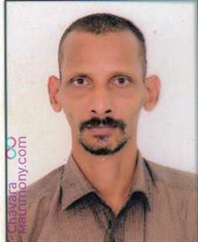 Pala Matrimony Grooms user ID: XCHA37286
