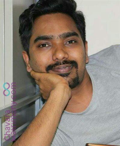 Mavelikkara Diocese Matrimony Grooms user ID: sherinpthomas89