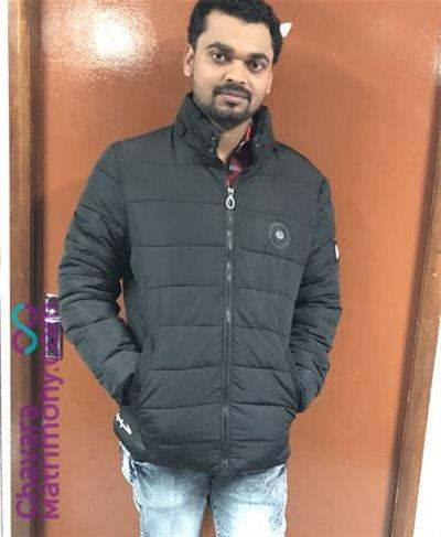 Qatar Matrimony  Groom user ID: saniyamol