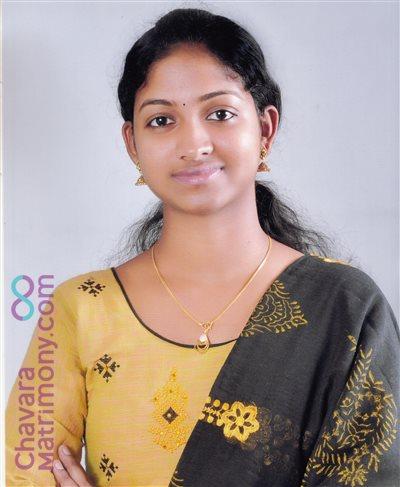 Student Matrimony  Bride user ID: CTCR456865