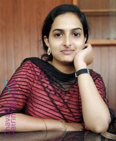 Vijayapuram Diocese Matrimony Bride user ID: CKGM456275