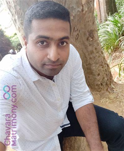 Coimbatore Matrimony Grooms user ID: CCBE234071