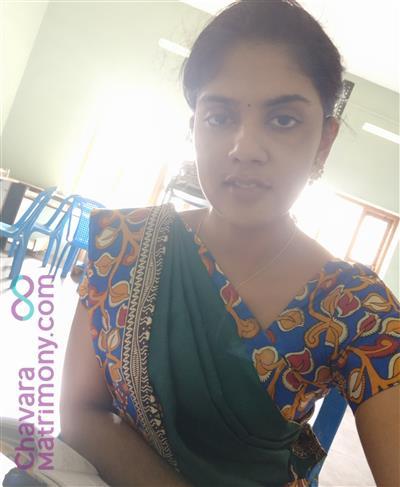 Vadakkencherry Bride user ID: CPKD456255