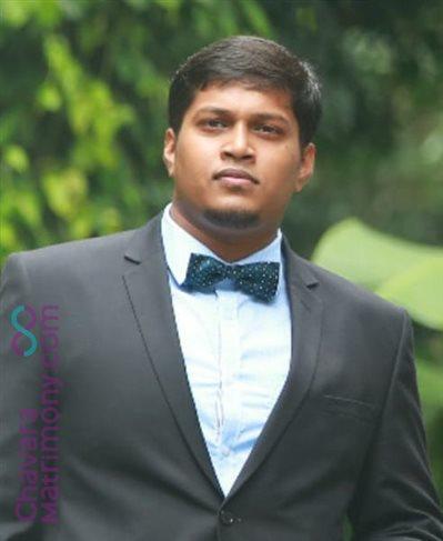 Delhi Matrimony  Groom user ID: CDEL456237