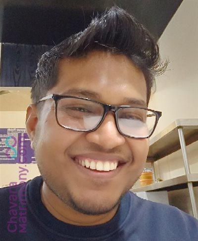 Delhi Matrimony  Groom user ID: CDEL456451