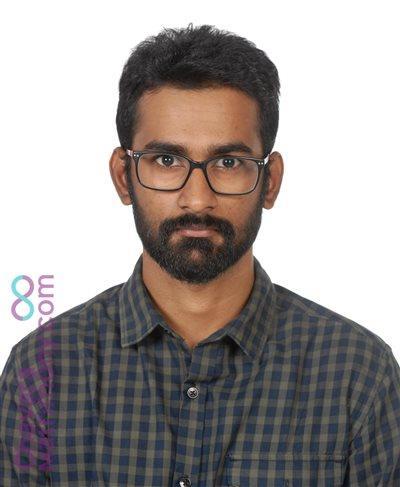 Maharashtra Matrimony Grooms user ID: CMUM234118