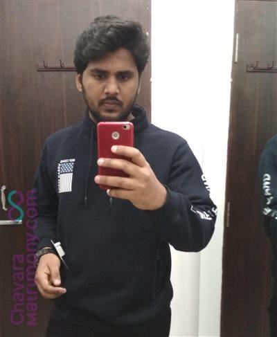 Trivandrum Malankara Archdiocese Matrimony Grooms user ID: sajandord