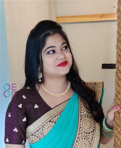 Mumbai Bride user ID: CMUM234217