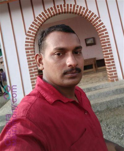 Adimaly Matrimony Grooms user ID: vallimadam