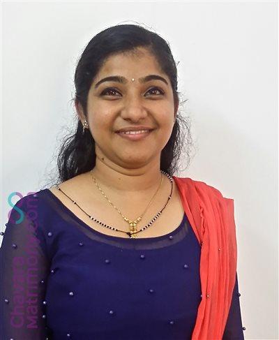 Technician Matrimony  Bride user ID: divyapalackl