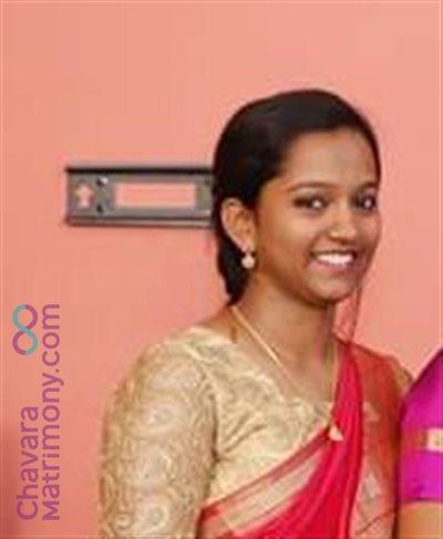 Faridabad diocese Matrimony  Bride user ID: jesdevassy