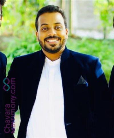 Saudi Arabia Matrimony  Groom user ID: CEKM457110
