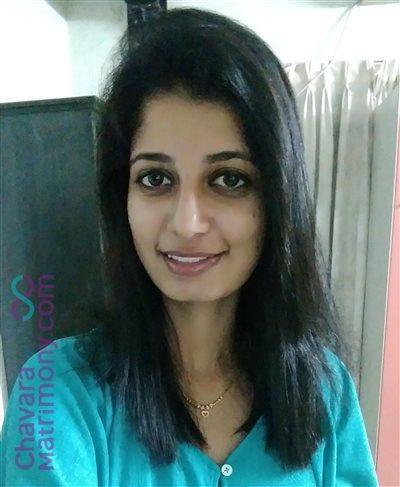 Vijayapuram Diocese Matrimony Bride user ID: rithikalaj62