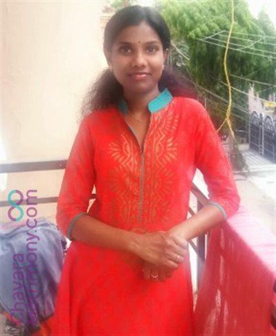 Calicut Bride user ID: CWYD456762