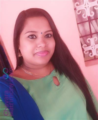 Pathanamthitta Diocese Matrimony  Bride user ID: daisyjohn1