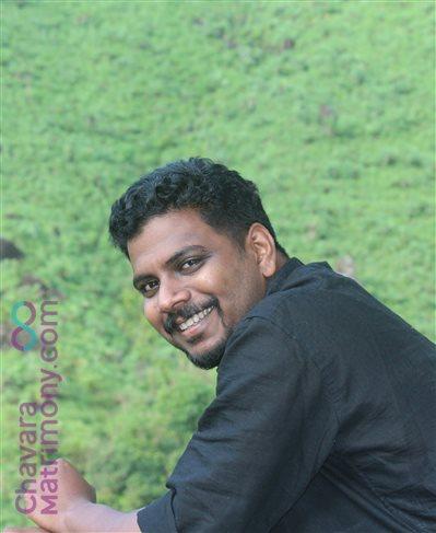 Ernakulam Angamaly Archdiocese Matrimony Grooms user ID: jinupaul88