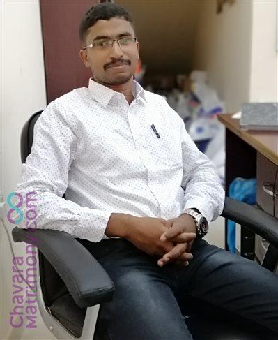 Changanacherry Archdiocese Matrimony  Groom user ID: tibinthomas0007