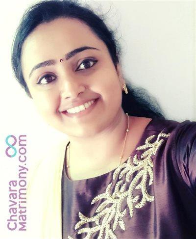 Professor / Lecturer Matrimony Bride user ID: stephysj2019