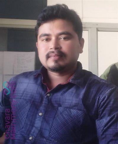 Mangalore Matrimony  Groom user ID: Johnpachikal