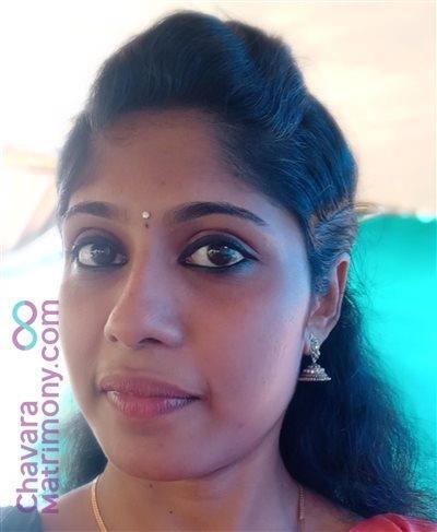 Visual Communication Designer Matrimony Bride user ID: limnajai