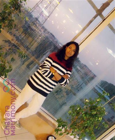 Saudi Arabia Matrimony  Bride user ID: CKNR456532