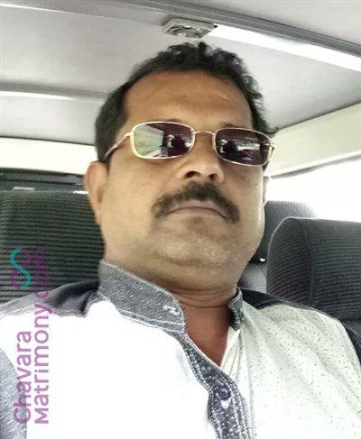 Trivandrum Malankara Archdiocese Matrimony Grooms user ID: CKLM456084