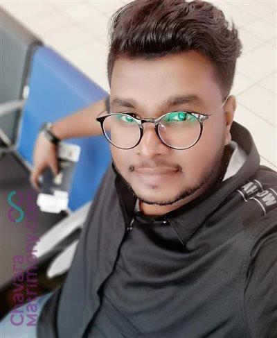 Trivandrum Latin Archdiocese Matrimony  Groom user ID: Joshi27