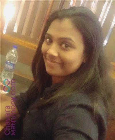 Adimaly Matrimony Bride user ID: Athithottam
