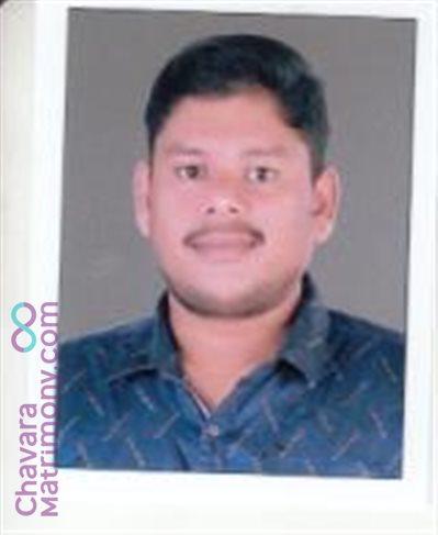 Driver Matrimony Grooms user ID: CPLA234522