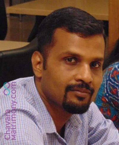 Thiruvalla Matrimony Grooms user ID: shebin9663