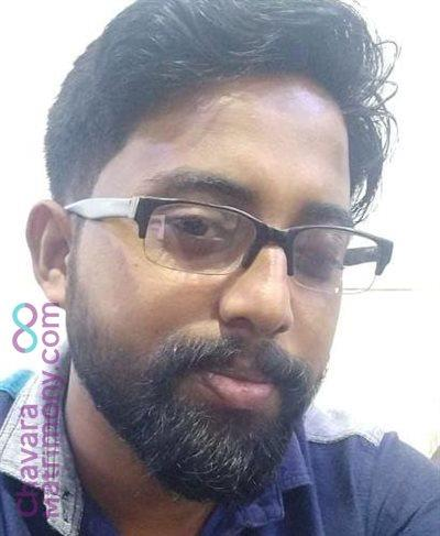 Nilambur Matrimony Grooms user ID: poulosekutty