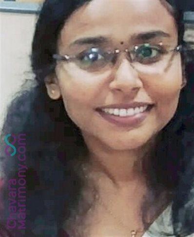 Adoor Diocese Matrimony  Bride user ID: Nimmybabu