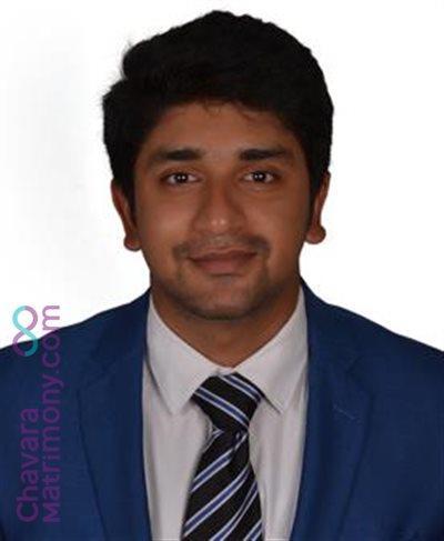 Coimbatore Groom user ID: CCBE456238