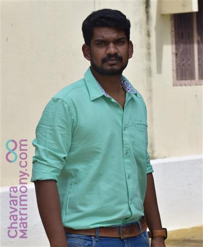 Tamilnadu Matrimony Grooms user ID: Tonytonss2349