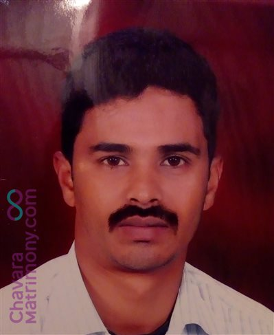 Tamilnadu Matrimony Grooms user ID: johnpe