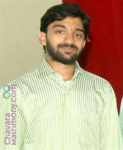 Thiruvalla Matrimony Grooms user ID: CPTA456088