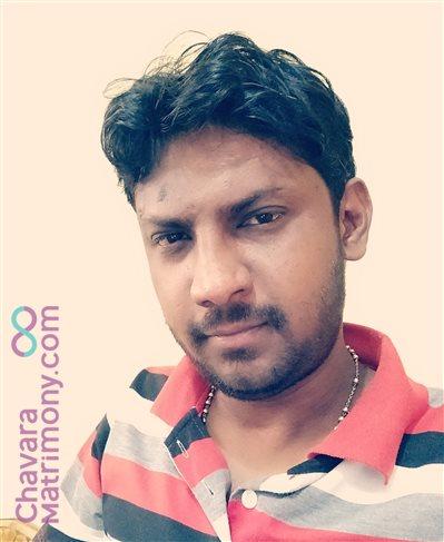 Bangalore Diocese Matrimony Grooms user ID: CBGR234131