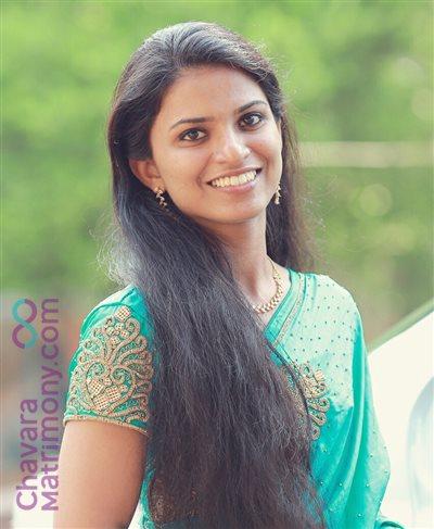 Malappuram Matrimony Bride user ID: jerron123