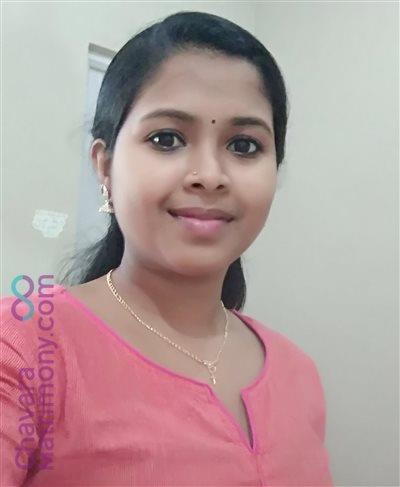 Maldives Matrimony Bride user ID: Gladiswilson