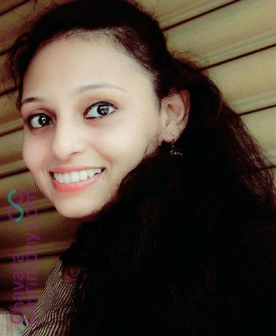 Mumbai Bride user ID: CMUM456553