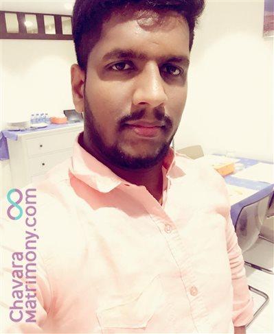 Niranam Diocese Matrimony Grooms user ID: linscheriyan