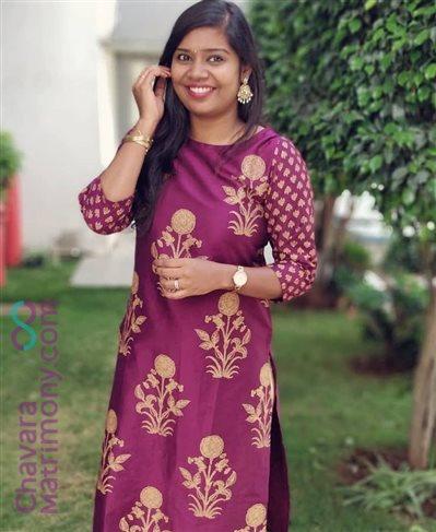 Brahmavar Diocese Matrimony  Bride user ID: CBGR456340