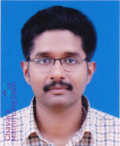 Scientist/Researcher Matrimony Grooms user ID: CKGM456299