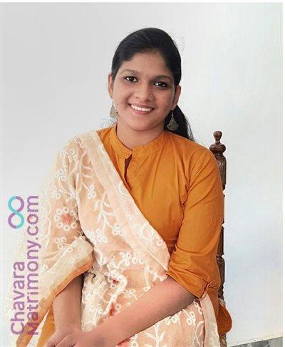 Pala Matrimony  Bride user ID: CPLA456887