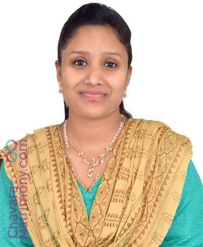 Adimaly Matrimony Bride user ID: CKGM234210
